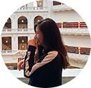 <br><br><br><br>Jolynn Tan Yan Xi