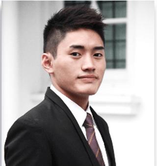 <br><br><br><br><br>Kevin Chan
